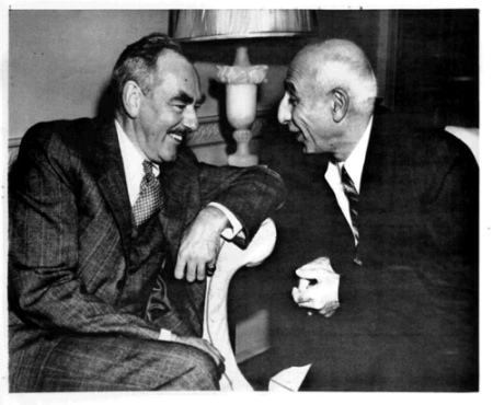 charismatic-mossadegh-conversing-with-dean-acheson