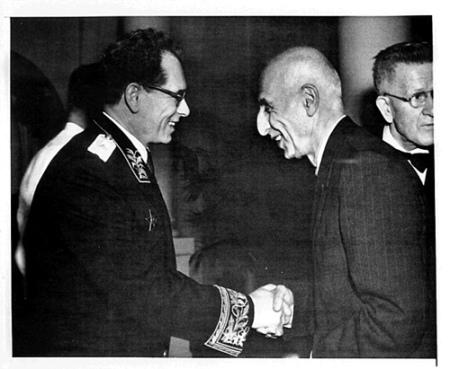 dr-mossadegh-greets-soviet-ambassador-alexander-panyushkin-1951