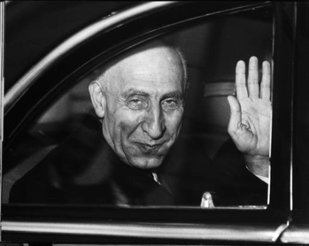 prime-minister-mohammed-mossadegh-of-iran-waves-as-he-leaves-union-station-for-the-iranian-embassy-in-washington-dc